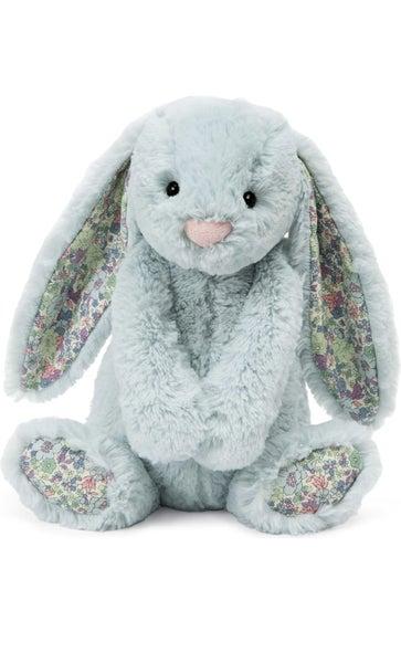 Blossom Beau Medium Jellycat Bunny