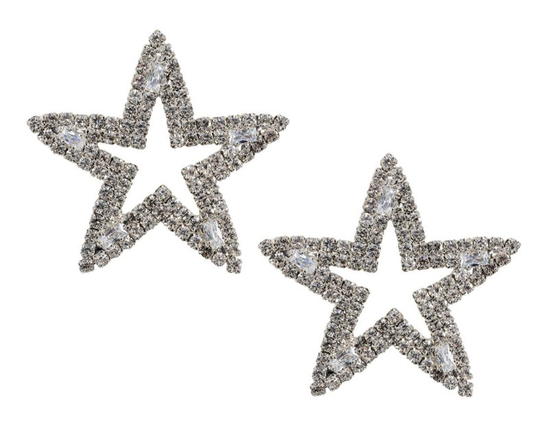 Oh my stars studs