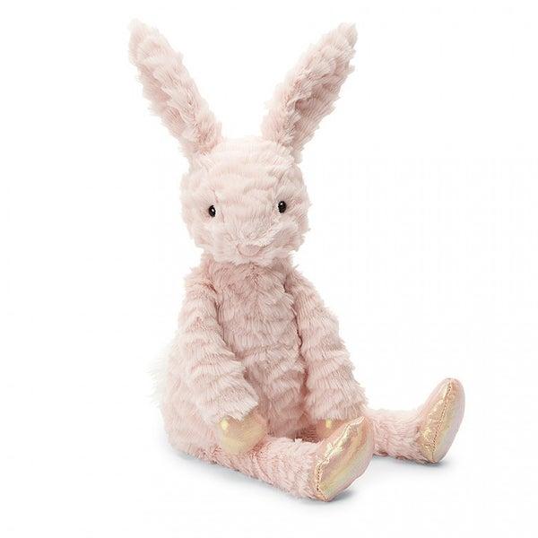 Dainty Bunny
